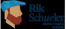 Rik Schueler